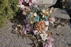 cmentarz 7