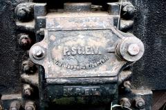 P1130641