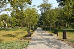 park_GrodziskParkSkarbkow_2