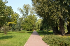 park_GrodziskParkSkarbkow_7
