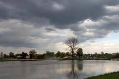 park_GrodziskStawyWalczewskiego_1