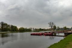 park_GrodziskStawyWalczewskiego_2