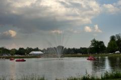 park_GrodziskStawyWalczewskiego_7