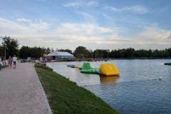 park_GrodziskStawyWalczewskiego_9