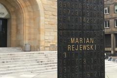 rejewski1