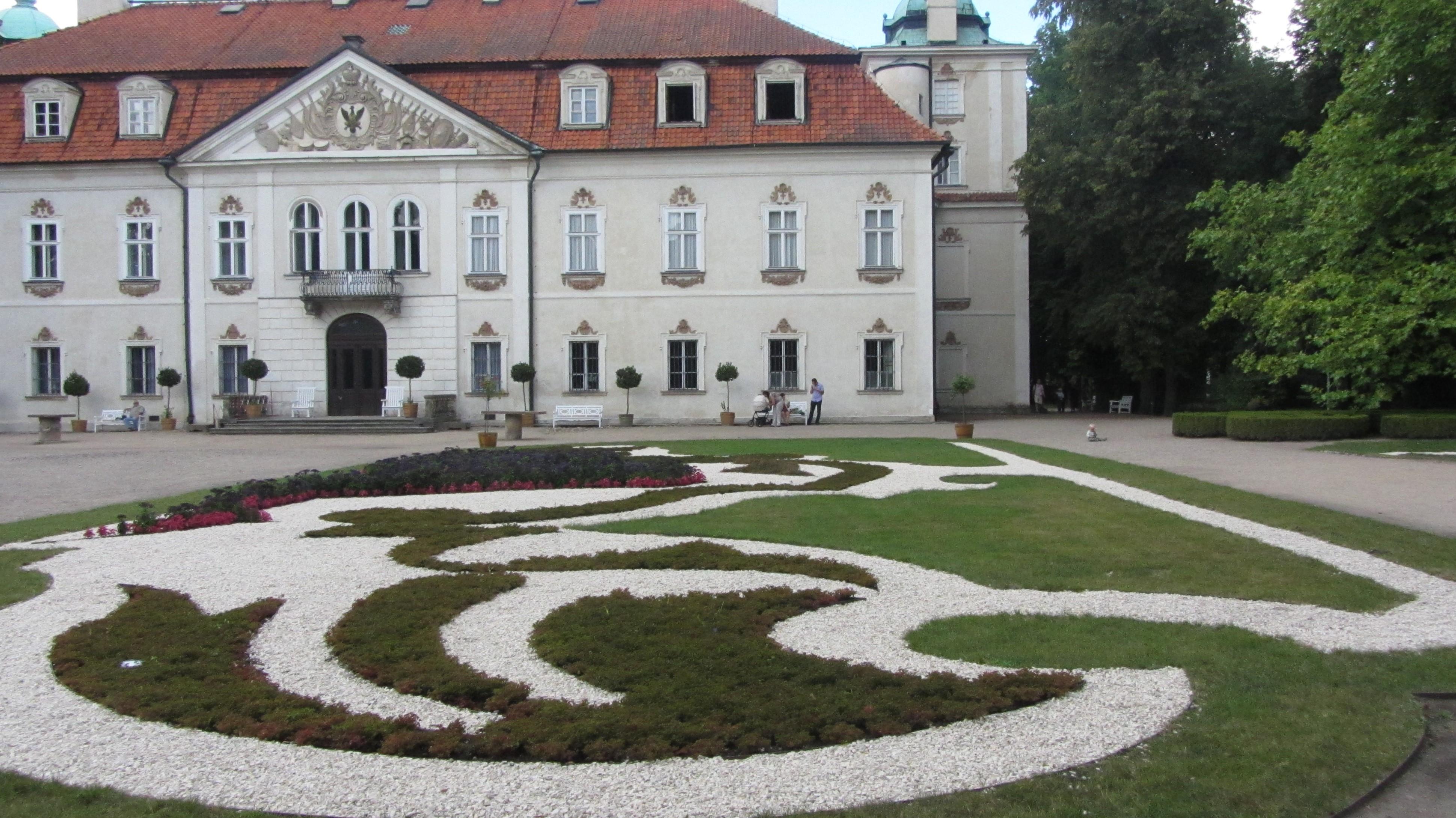 Pałac_w_Nieborowie3