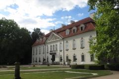 Pałac_w_Nieborowie2